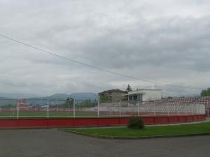Stadioni Erosi Manjgaladze, Samtredia