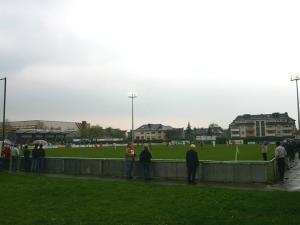 Stade Camille Polfer