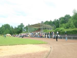 Stadion Alt-Hürth, Hürth