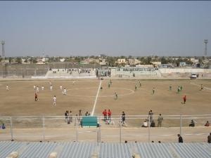 Karbala Stadium