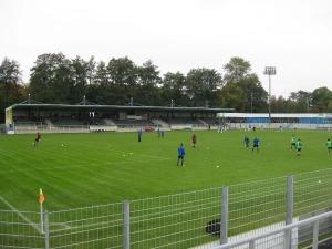 Sparda-Bank-Stadion