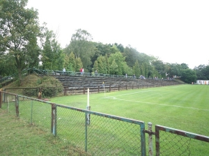 Stadion Stal
