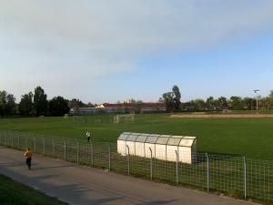 Széktói Sportpálya