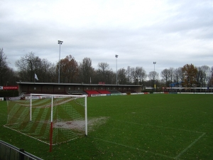 Sportpark Molenvliet