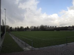 Sportpark het Zuiderpark Veld 1