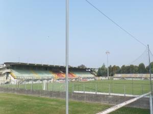 Stadio Comunale Giovanni Parisi