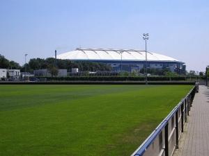 Sportanlage Ernst-Kuzorra-Weg