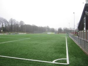 Hans-Mohr-Sportplatz, Kiel