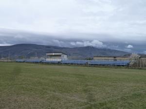 Kartlis Stadioni, Gori