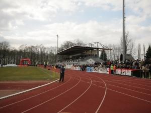 Stadion am Bad Großfeld