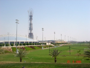 ASPIRE Academy Pitch 5