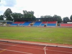 Stadium Majlis Perbandaran Temerloh