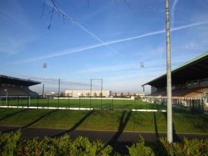 Stade Pierre Brisson