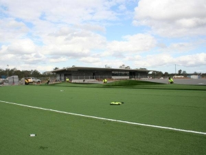 Blacktown International Sportspark