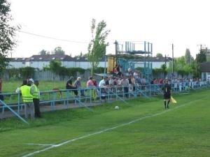 Balatonlellei Sporttelep