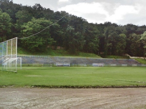 Bányász Stadion