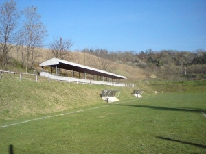 Dolina Stadion