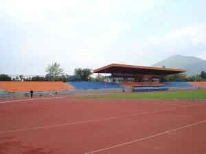 Stadion Hadzhi Dimitar
