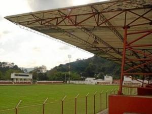 Estadio La Libertad de Rionegro, Rionegro, Santander