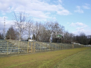 Bocskai Stadion