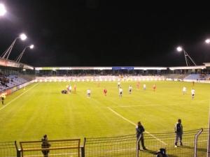 Jade-Stadion