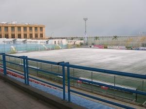 Stadio Miramare
