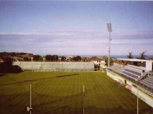 Stadio Bruno Recchioni