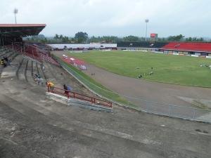 Stadion Kapten I Wayan Dipta, Gianyar