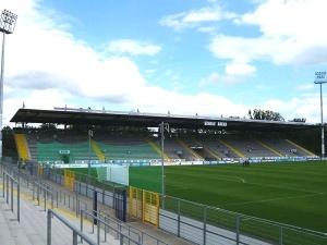 Scholz Arena, Aalen