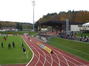 GEBERIT-Arena