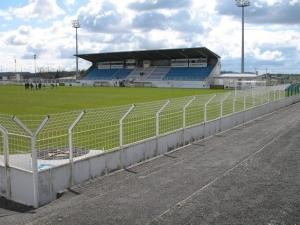Stade Camille-Lebon