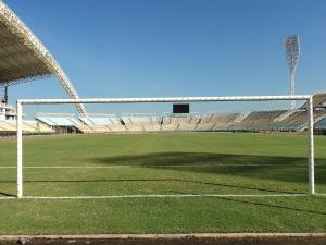 Estadio Olímpico General José Antonio Anzoátegui, Puerto la Cruz