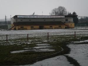 Orelský stadion