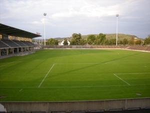 Stadion Rankhof