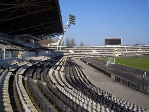 Stadion Shakhtar