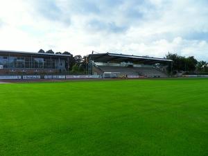 Emslandstadion Lingen