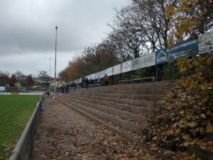 Stadion am Hessenhaus
