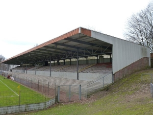 Stölting Arena