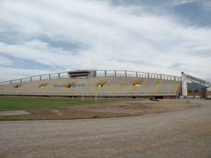 Estadio Santiago de las Atalayas, Yopal