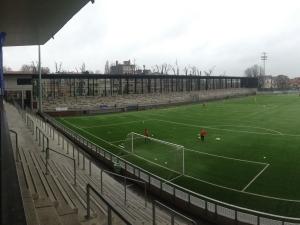 Stade Renan
