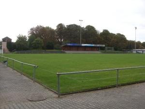 Nidda-Sportfeld, Bad Vilbel