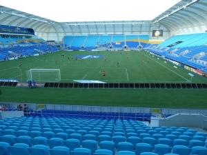 Cbus Super Stadium