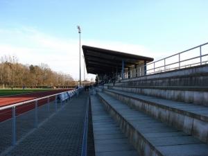 Müritzstadion