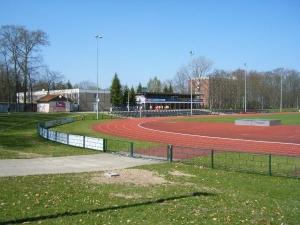 Volksstadion Greifswald
