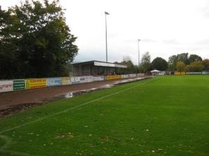 Sportplatz Egestorf