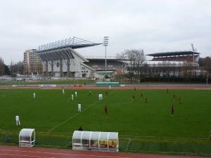 Stade Dezavelle