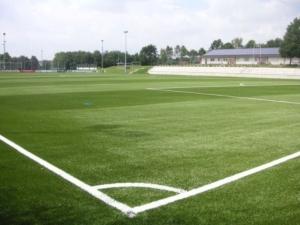 Rudi-Ziegler-Sportanlage Hauptspielfeld, Bamberg