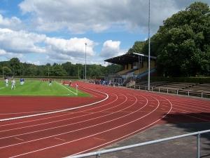 Itzehoer Stadion