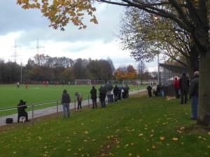 Bertram-Möthrath-Stadion, Düren