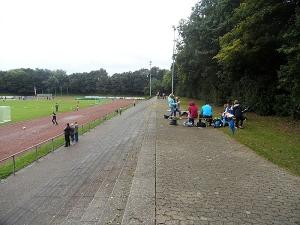 Lukas-Podolski-Sportpark